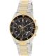 Bulova Men's 98B249 Silver Stainless-Steel Quartz Watch - Main Image Swatch