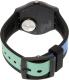 Swatch Women's Originals GB286 Red Silicone Swiss Quartz Watch - Back Image Swatch