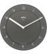 Braun Men's  Clock BNC006GYGY - Main Image Swatch