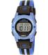 Timex Women's Expedition TW4B02300 Blue Cloth Quartz Watch - Main Image Swatch