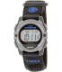 Timex Men's Expedition TW4B02400 Black Cloth Quartz Watch - Main Image Swatch