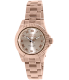 Invicta Women's Pro Diver 16763 Rose Gold Stainless-Steel Swiss Quartz Watch - Main Image Swatch