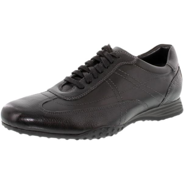 cole haan men 39 s granada sport oxford ankle high leather. Black Bedroom Furniture Sets. Home Design Ideas