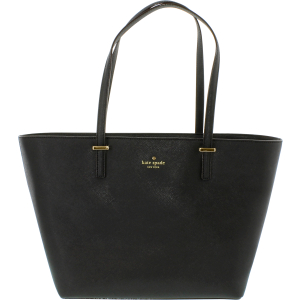 Kate Spade Women's Small Cedar Street Harmony Leather Shoulder Tote