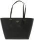 Kate Spade Women's Small Cedar Street Harmony Leather Shoulder Tote - Main Image Swatch