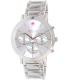 Kate Spade Women's Gramercy 1YRU0714 Silver Stainless-Steel Quartz Watch - Main Image Swatch