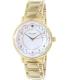 Kate Spade Women's Gramercy 1YRU0789 Gold Stainless-Steel Quartz Watch - Main Image Swatch