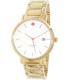 Kate Spade Women's Gramercy Grand 1YRU0009 Gold Stainless-Steel Quartz Watch - Main Image Swatch