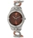 Open Box Swatch Women's Irony Watch - Main Image Swatch