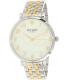 Open Box Kate Spade Women's Monterey Watch - Main Image Swatch