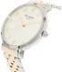 Open Box Kate Spade Women's Monterey Watch - Side Image Swatch