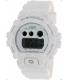 Casio Men's G-Shock GDX6900HT-7 White Resin Quartz Watch - Main Image Swatch