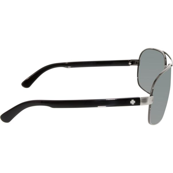 18ea94a803a Spy Aviator Sunglasses « Heritage Malta