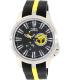 Invicta Men's S1 Rally 20332 Black Rubber Quartz Watch - Main Image Swatch
