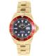 Invicta Men's Pro Diver 14359 Gold Stainless-Steel Swiss Quartz Watch - Main Image Swatch