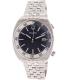 Bulova Men's Accutron Ii 96B209 Silver Stainless-Steel Quartz Watch - Main Image Swatch