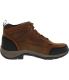 Ariat Women's Terrain H2O Ankle-High Leather Hiking Boot - Side Image Swatch