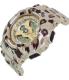 Casio Women's Baby-G BA110LP-9A Multi Resin Quartz Watch - Side Image Swatch