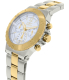 Invicta Women's Specialty 14855 Gold Stainless-Steel Quartz Watch - Side Image Swatch