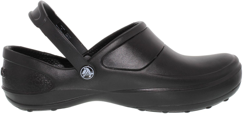 Crocs Women S Karin Ankle High Rubber Flat Shoe