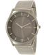 Skagen Men's Holst SKW6239 Silver Stainless-Steel Quartz Watch - Main Image Swatch