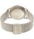 Skagen Men's Holst SKW6239 Silver Stainless-Steel Quartz Watch - Back Image Swatch