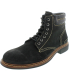 Cole Haan Men's Bryce Lace Boot Ankle-High Leather Boot - Main Image Swatch