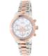 Invicta Women's Angel 19220 Rose Gold Stainless-Steel Quartz Watch - Main Image Swatch