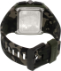 Timex Men's Expedition TW4B02900 Multi Resin Quartz Watch - Back Image Swatch