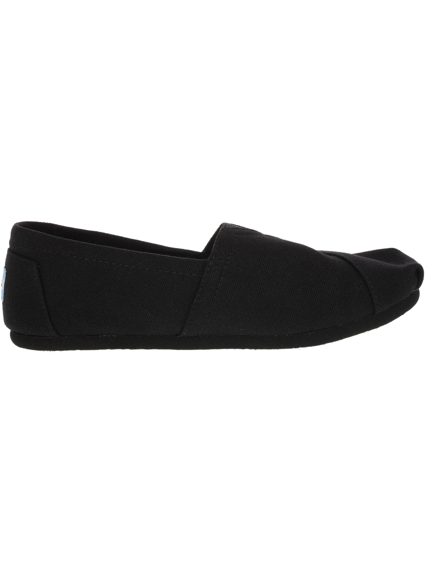 Toms-Women-039-s-Classic-Canvas-Ankle-High-Slip-On-Shoes thumbnail 11