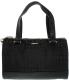 Dkny Women's Tribeca Double Zip Satchel Leather Top-Handle Tote - Main Image Swatch