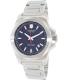 Victorinox Swiss Army Men's I.N.O.X. 241723.1 Silver Stainless-Steel Swiss Quartz Watch - Main Image Swatch