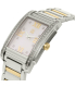 Esq Women's Kingston 07101258 Silver Stainless-Steel Swiss Quartz Watch - Side Image Swatch