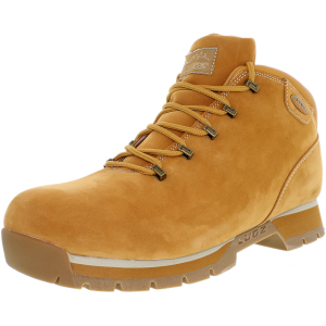 Lugz Men's Jam Ii Ankle-High Synthetic Boot