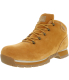 Lugz Men's Jam Ii Ankle-High Synthetic Boot - Main Image Swatch