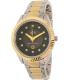 Armani Exchange Women's Dylann AX5433 Multicolor Stainless-Steel Quartz Watch - Main Image Swatch
