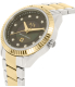 Armani Exchange Women's Dylann AX5433 Multicolor Stainless-Steel Quartz Watch - Side Image Swatch