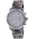 Michael Kors Women's Audrina MK6310 Grey Plastic Quartz Watch - Main Image Swatch
