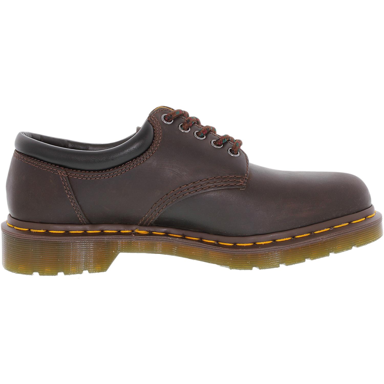 Sale Area Ebay Shoes
