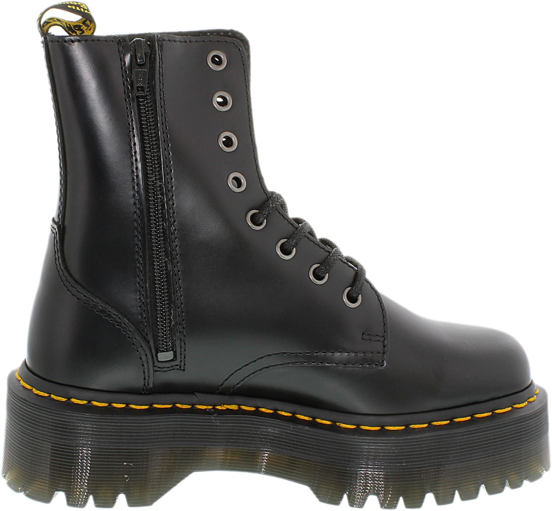 Dr High Martens Leather Women's Boot Ebay Ankle Jadon 1Z1qzrpw