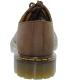 Open Box Dr. Martens Men's Stanton Loafers - 10M - Back Image Swatch