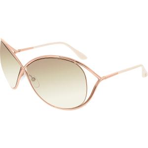 Open Box Tom Ford Women's Miranda Sunglasses