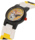 Lego Boy's Star Wars 8020325 Multi Plastic Quartz Watch - Side Image Swatch