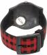 Swatch Women's Originals SUOB124 Multi Rubber Quartz Watch - Back Image Swatch