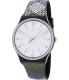 Swatch Men's Originals SUON115 Multicolor Silicone Swiss Quartz Watch - Main Image Swatch