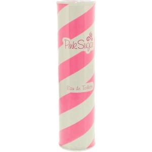 Aquolina Pink Sugar Edt Women's EDT Eau De Toilette Spray - APSE7151512