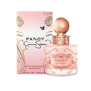 Jessica Simpson Fancy Edp Women's EDP Eau De Parfum Spray - JSFE4251512