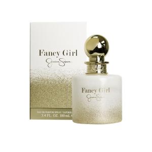 Jessica Simpson Fancy Girl Edp Women's EDP Eau De Parfum Spray - JSFGE5651512