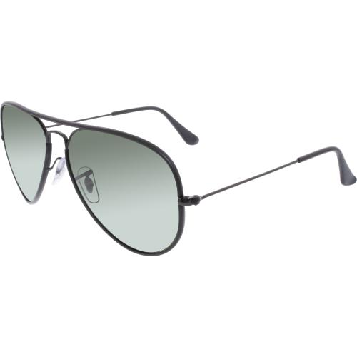 605398161e8c4 Brown Aviator Sunglasses   Aviator-sunglasses.org