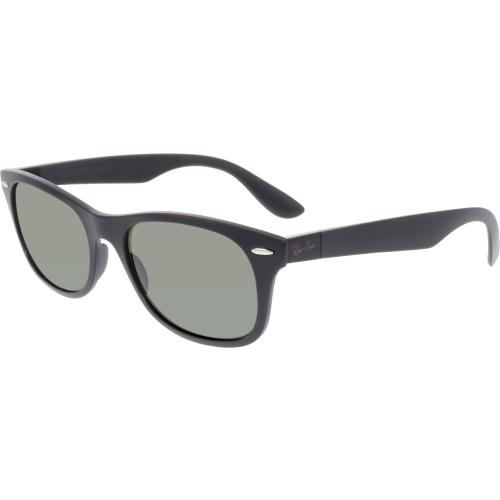 8e374d1829 EAN 8053672233971 - Ray-Ban New Wayfarer Liteforce Sunglasses ...